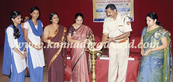 SP_Rajendra Prasad
