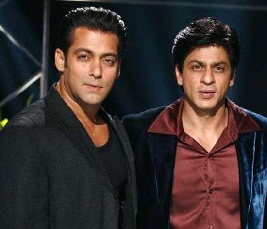 SRK-Salman1