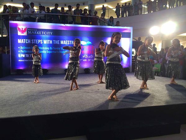 Sandip Soparrkar celebrates _Sept 23_2014_004