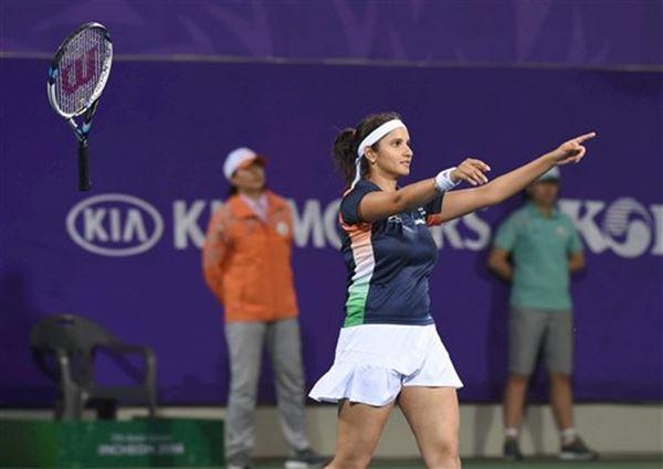 Sania Mirza asian games_Sept 29_2014_001