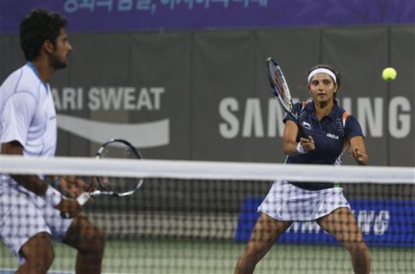 Sania Mirza asian games_Sept 29_2014_002