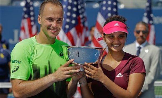 Sania-Mirza-us-open-win