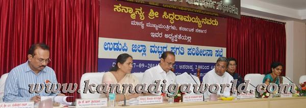 Siddaramayya_visit KDP meeting_udupi (1)