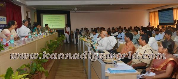 Siddaramayya_visit KDP meeting_udupi (10)