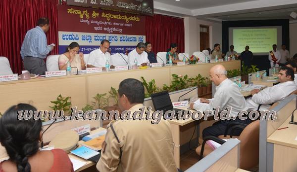 Siddaramayya_visit KDP meeting_udupi (12)