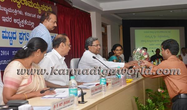 Siddaramayya_visit KDP meeting_udupi (13)
