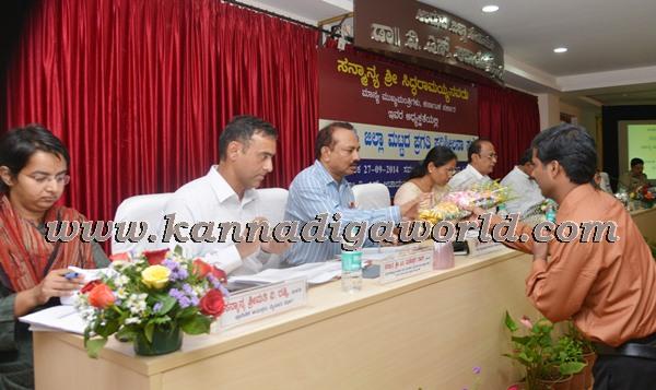 Siddaramayya_visit KDP meeting_udupi (15)