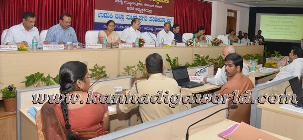 Siddaramayya_visit KDP meeting_udupi (2)