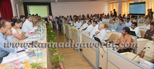 Siddaramayya_visit KDP meeting_udupi (6)