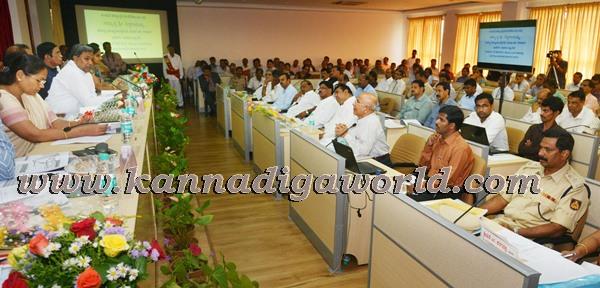Siddaramayya_visit KDP meeting_udupi (8)