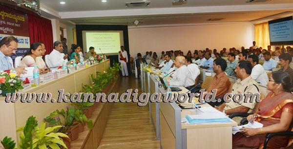 Siddaramayya_visit KDP meeting_udupi (9)