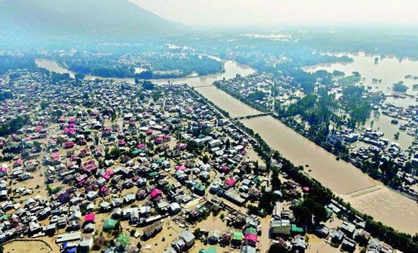 Srinagar_11