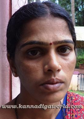 Suchitra Shetty