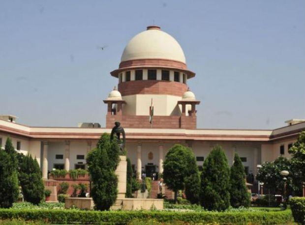 Supreme Court24