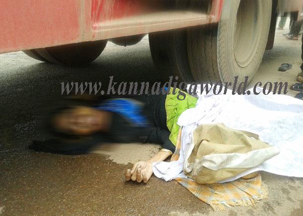 Talapady-accident_female