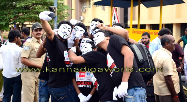 Traffic_Mime_Show_6
