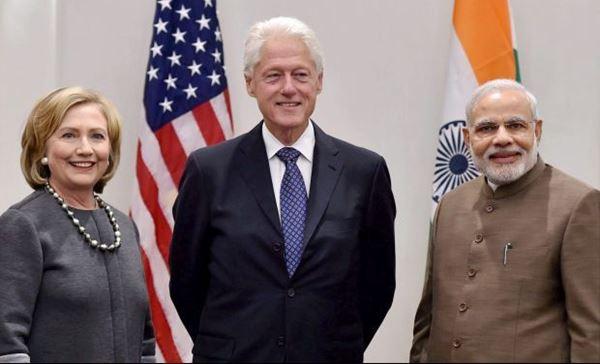 USA Modi_Sept 29_2014_001