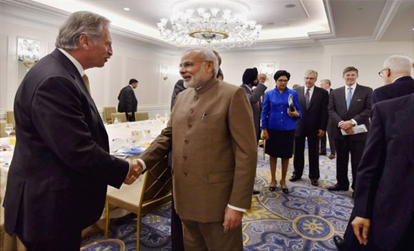 USA Modi_Sept 29_2014_007