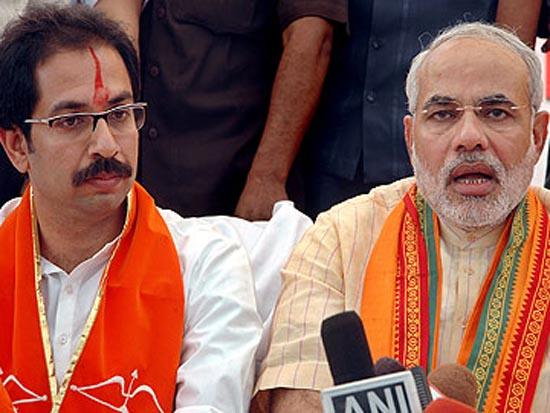 Uddhav_Thackeray_Narendra_Modi