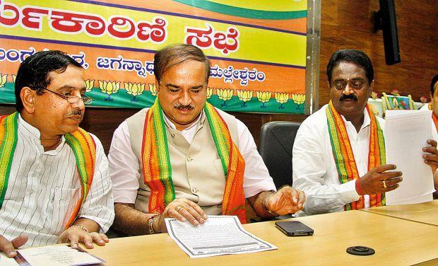 Union_minister_Ananth_Kumar