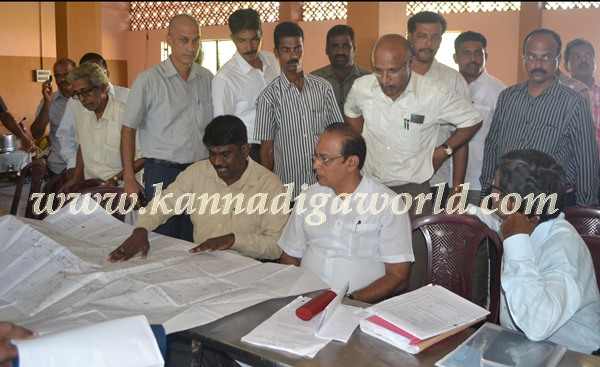 Vinay Kumar S 1