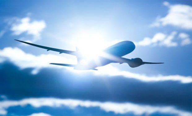 airplane24