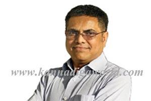ಸೆ. 18 ಅಜಿತ್ ಸಾಹಿ ಮಂಗಳೂರಿಗೆ ಅಗಮನ