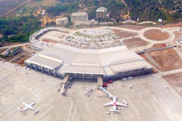 bajpe_airport_taxxetx_1