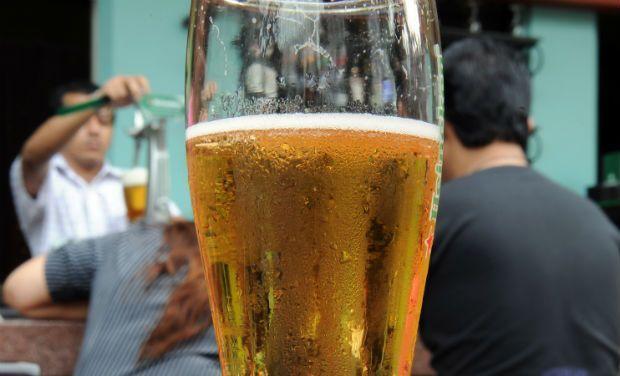 beer_crop