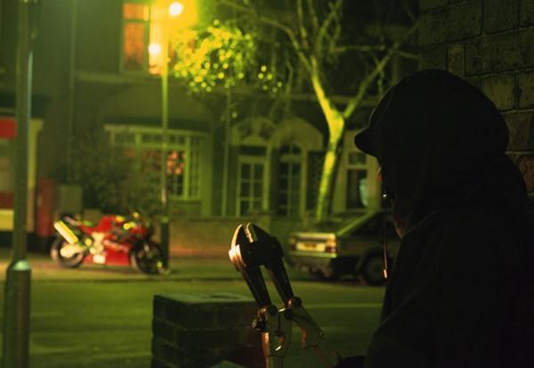 bike-theft-1