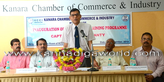 canar_chamber_commerc_2