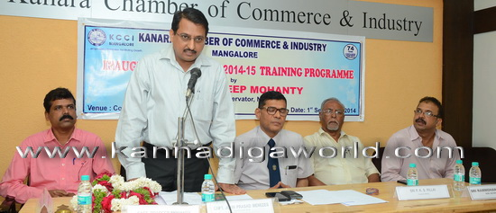 canar_chamber_commerc_5