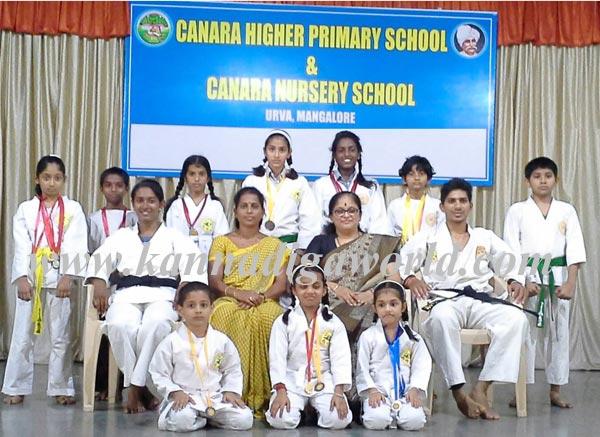 canra_karate_chapiyan_1