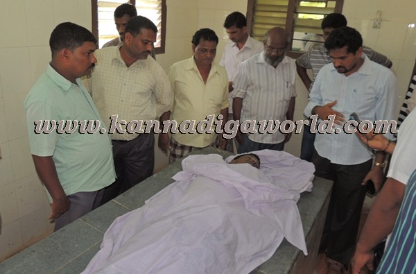 death news Kota (10)