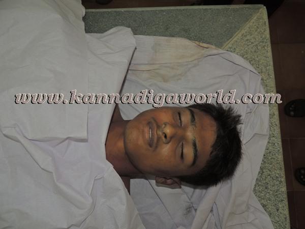 death news Kota (11)