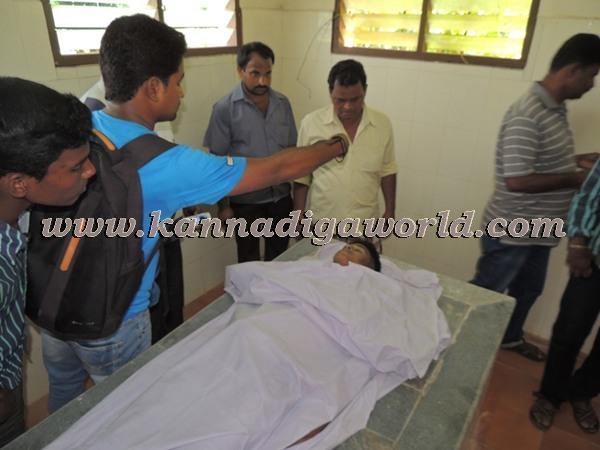 death news Kota (12)