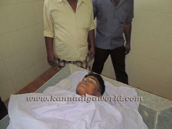 death news Kota (13)