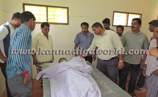 death news Kota (14)