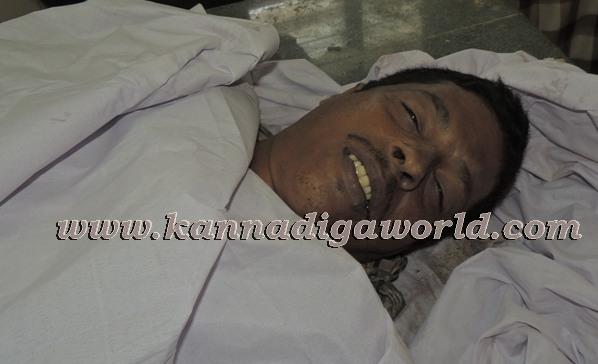 death news Kota (9)