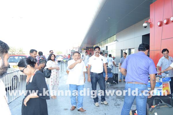 devadiga sanga_Duabi Airport_Sept 10_2014_001