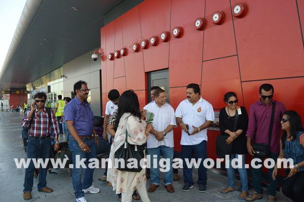 devadiga sanga_Duabi Airport_Sept 10_2014_003