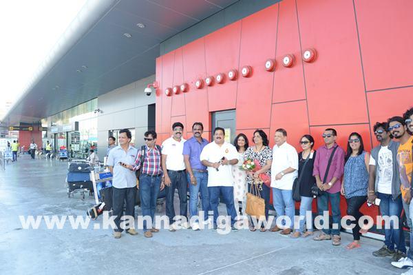 devadiga sanga_Duabi Airport_Sept 10_2014_005
