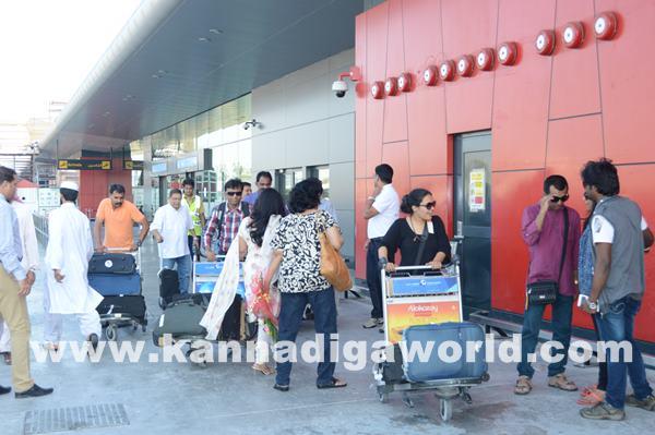 devadiga sanga_Duabi Airport_Sept 10_2014_014