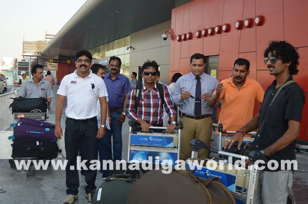 devadiga sanga_Duabi Airport_Sept 10_2014_016
