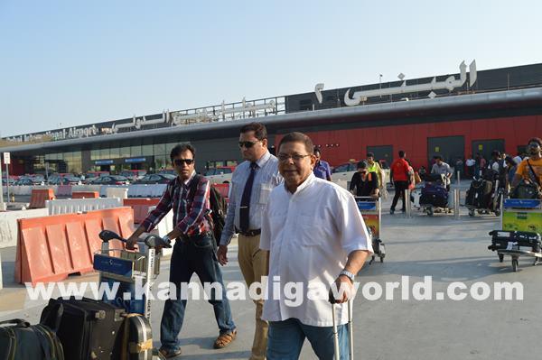 devadiga sanga_Duabi Airport_Sept 10_2014_021