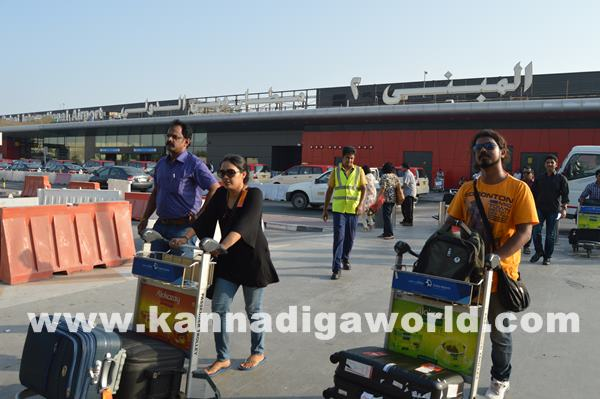 devadiga sanga_Duabi Airport_Sept 10_2014_022