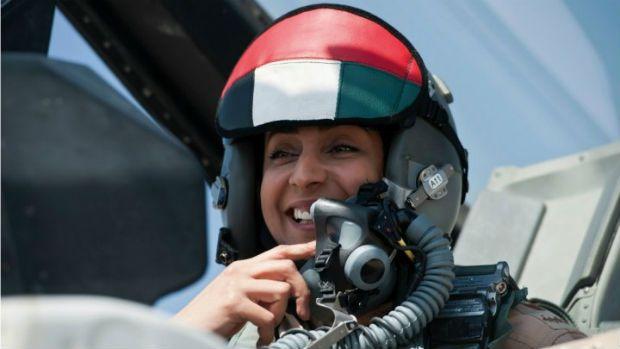 female-pilot-afp