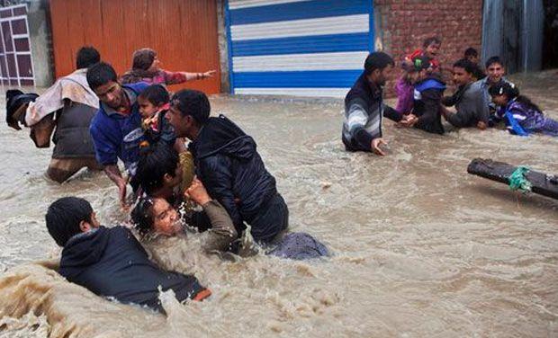 floods_2