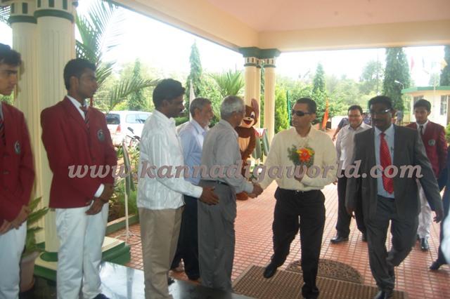 green vally national school shirur (1)