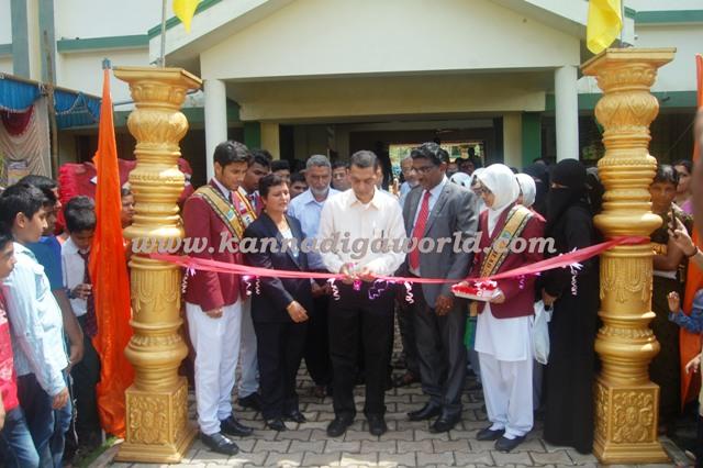 green vally national school shirur (2)